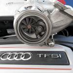 PnP-Turbo by Ladermanufaktur LM575 IS38 Upgrade...