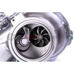 TTE475 Upgrade Turbolader (VAG 2.0TSI Golf 7 R / S3 8V /...