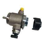 Montagewerkzeug Autotech 10-127-101T für...