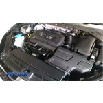 Volkswagen Racing VWR R600 (VWR12G7R600) Ansaugsystem +...