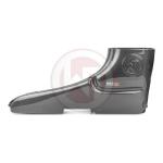WAGNER TUNING Carbon Lufteinlasssystem Golf 8 GTI (EA888...
