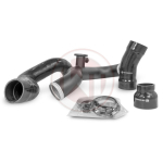 WAGNER TUNING Chanrge Pipe Kit Ford Mustang 2015