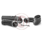 WAGNER TUNING Charge Pipe Kit Ø76mm Kia Stinger GT