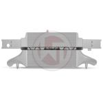 WAGNER TUNING Audi RS3 8V ACC-Halter für EVO 3 LLK