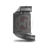 WAGNER TUNING Comp. Gen.2 Ladeluftkühler Kit Audi...