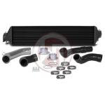WAGNER TUNING Comp. Ladeluftkühler Kit Honda Civic...