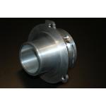 HF Turbo-Outlet für VAG 2.0TFSI mit K04 Turbolader