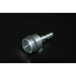 BE Performance PCV Fix Ladedruckanschluss Kit